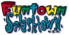 funtown splashtown u.s.a.