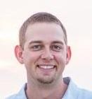 Jason Hanken, CPRP Recreation Superintendent, Lewiston Recreation