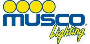 Musco Sport Lighting