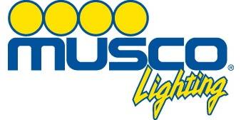 Musco Sport Lighting