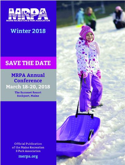 mrpa magazine winter 2018 cover